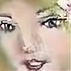 TheDivineMissH's avatar