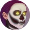 TheDivineMissM-94's avatar