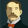 TheDizzyDan's avatar