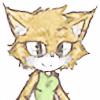 TheDmgirl's avatar