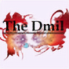TheDmil's avatar