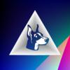 thedobermantriangle's avatar