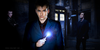 TheDoctor-DoctorWho's avatar
