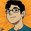 TheDoctorBatman1's avatar