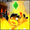 TheDoctorHam's avatar