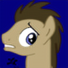 TheDoctorWhooves's avatar