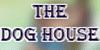 TheDog-House's avatar