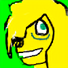 thedog-Magda's avatar
