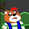 TheDogOne's avatar