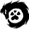TheDogSword's avatar