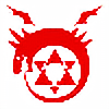 TheDojosnake's avatar