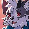 thedokucat's avatar