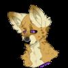 TheDolfster's avatar