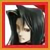 TheDollfacedRaven's avatar
