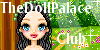 TheDollPalace-Club's avatar