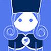 thedollprincess's avatar