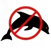 TheDolphinHater's avatar