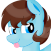 TheDomanator's avatar