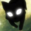 TheDominateSheWolf's avatar