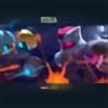 TheDominator25's avatar