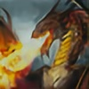 Thedominosmen's avatar