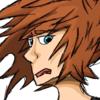 TheDonut53's avatar
