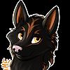 Thedonutgod's avatar