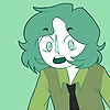 TheDoodleWeb's avatar