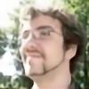 thedoodlin's avatar