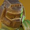 TheDOOMMan's avatar