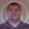 TheDoorKeeper's avatar