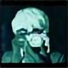 TheDoorOfTime's avatar