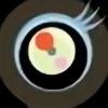TheDoors1's avatar