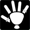 thedoox's avatar