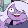 TheDoritoShellTaco's avatar