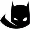 TheDorkKnightReturns's avatar