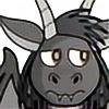 TheDorkyDragon's avatar