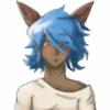 thedorkyfnaffan's avatar
