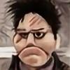 TheDoThatGirl's avatar