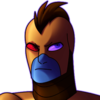 TheDoubleAxe's avatar