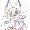TheDoubleFox's avatar