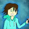 TheDoublekey's avatar