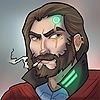 TheDovahBrine's avatar