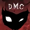 thedovescry's avatar