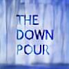 TheDownpour's avatar