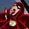 thedracoandthemaiden's avatar