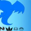 TheDracomaster's avatar