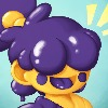 TheDragenda's avatar