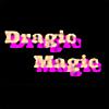 TheDragicmagic's avatar