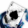 TheDragonAce's avatar